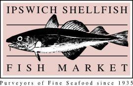 Ipswich Fish Market