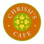 chrissiscafe